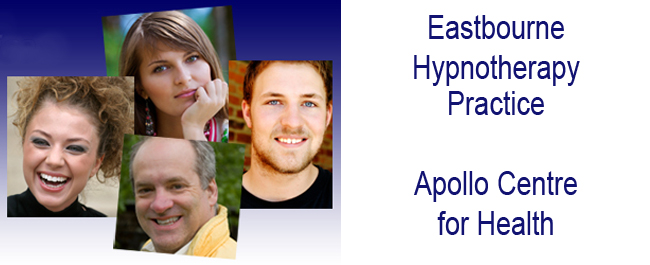 The Eastbourne & Uckfield Hypnotherapy Practice